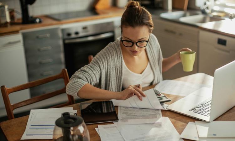 Consejos para Freelancers: Si no quieres perder tiempo y dinero, evita a los clientes problemáticos