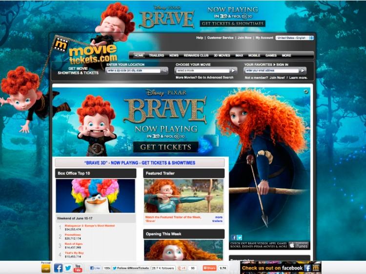 Formatos de publicidad digital: Digital Video ADS (Publicidad en video)