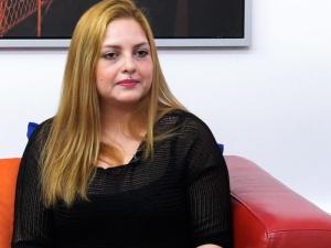 Flor Ivonne Rosales