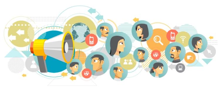 Marketing de afiliación: la elección del público objetivo y los anunciantes