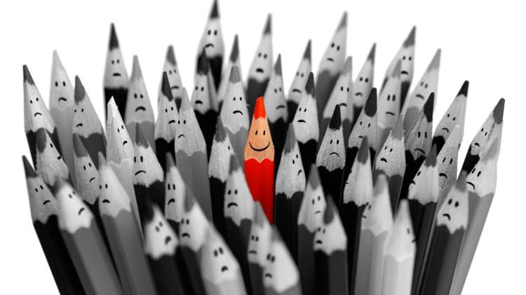 Crear tu Marca Personal y Destacarte como Freelance Experto