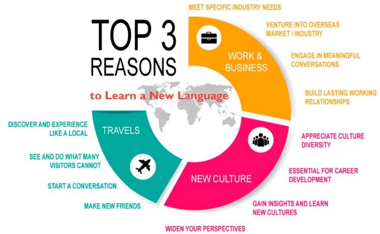 Aprende Inglés: Domina este idioma y destácate