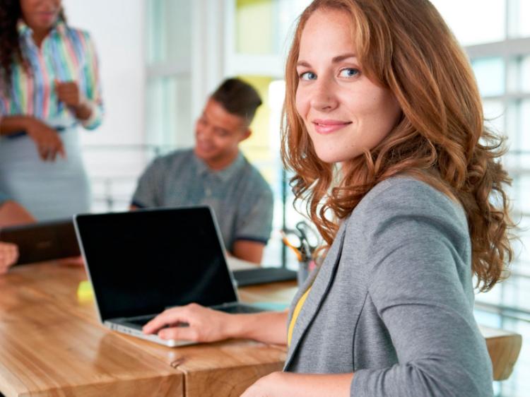 Comunicar de manera clara aquella tarea que se requiere delegar es una de las bases para el crecimiento empresarial.