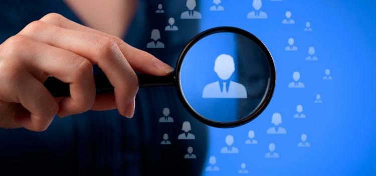 Consejos para Freelancers: Realizar una Investigación de tu Cliente Potencial es básico antes de seleccionarlo como cliente