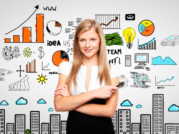 Descubre porqué el Marketing digital despierta tanto interés