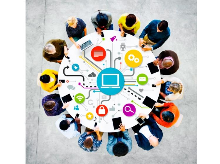 crear un plan de acción de marketing en redes sociales