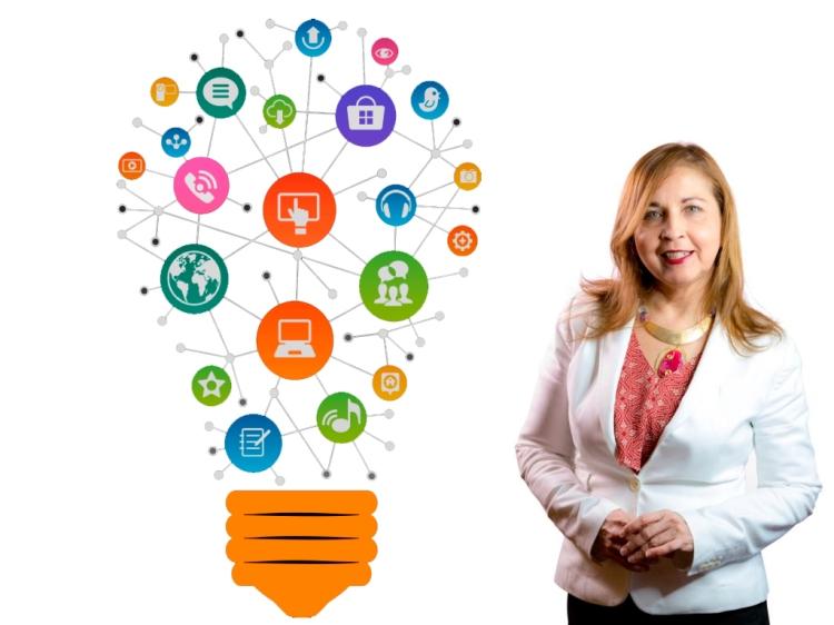 Aprende cómo participar y ganar dinero utilizando el programa Impulsando Empresas