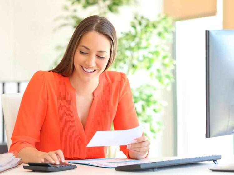 Contabilidad y Consultoría Trabajos Freelance