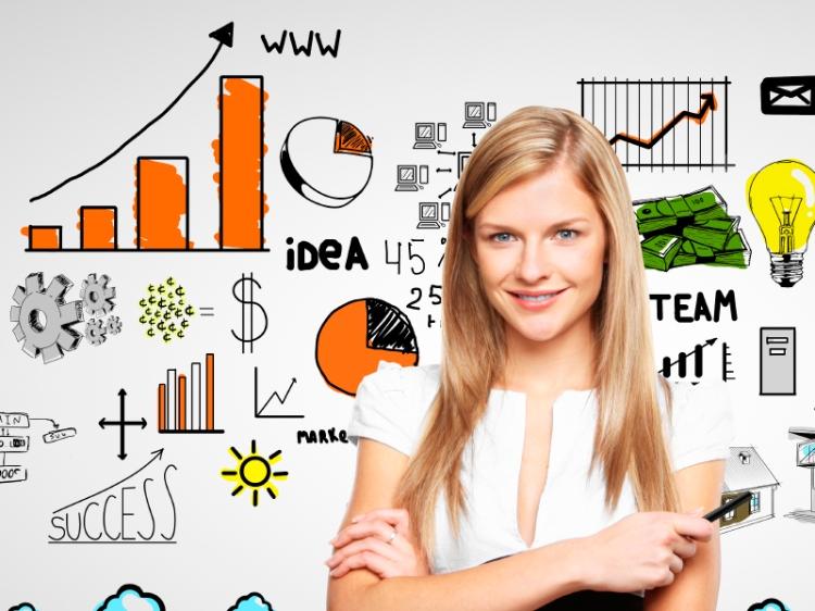 empresas que ofrecen un valor agregado con la finalidad de satisfacer necesidades más específicas, y crean una comunidad en las redes sociales, tienen una posibilidad mayor de salir del estancamiento económico y ponerse a la par con sus competidores.