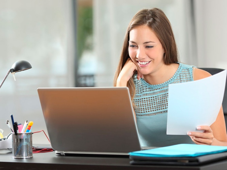 Trabajos Freelance: Escritura (Writing)
