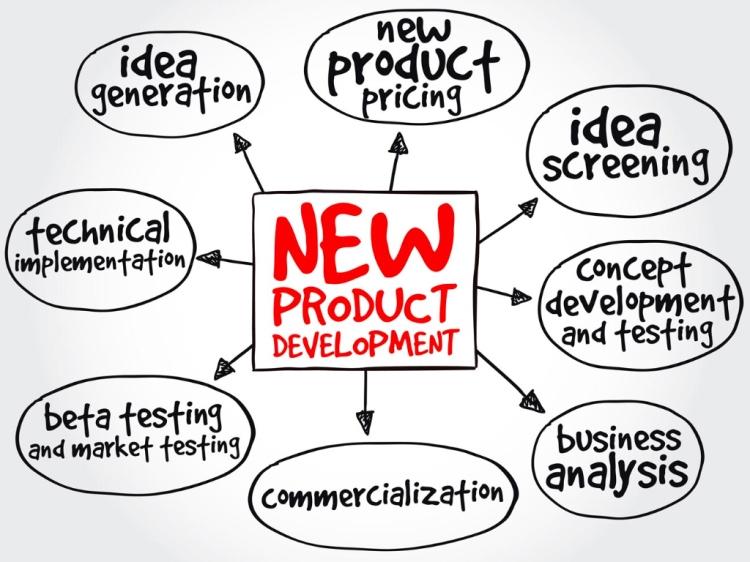 Crear un prototipo y validar una idea