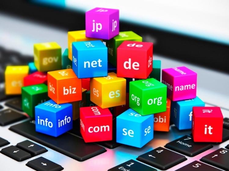 registrar un dominio web