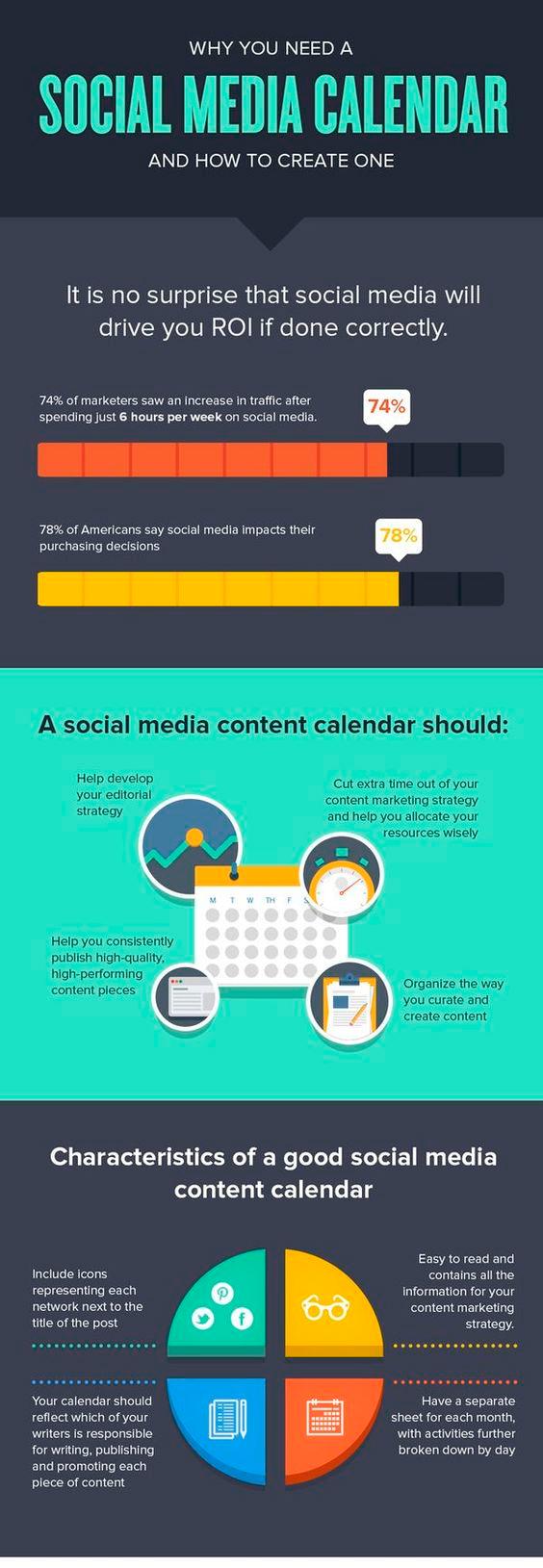 calendario-editorial-para-las-redes-sociales