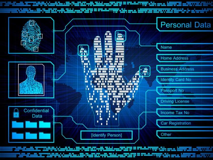 Trabajos Freelance: Tecnología de la Información y Redes (IT & Networking)