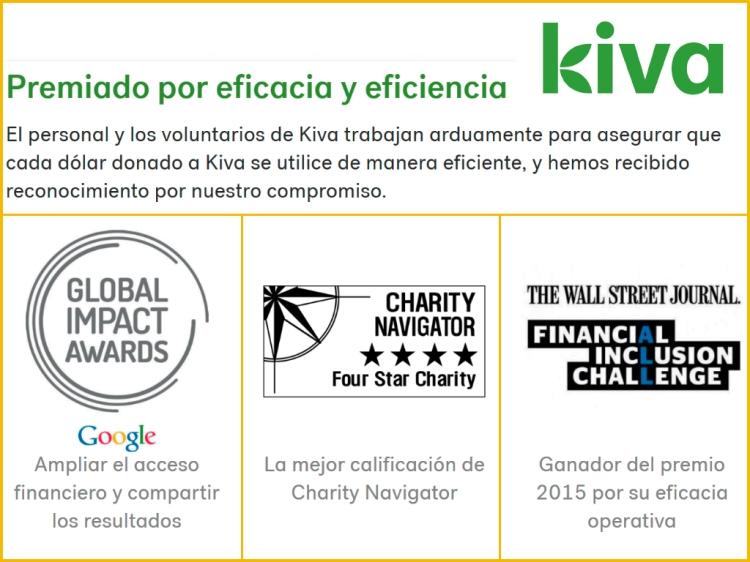 Kiva-Premiado-por-global-impact-awards
