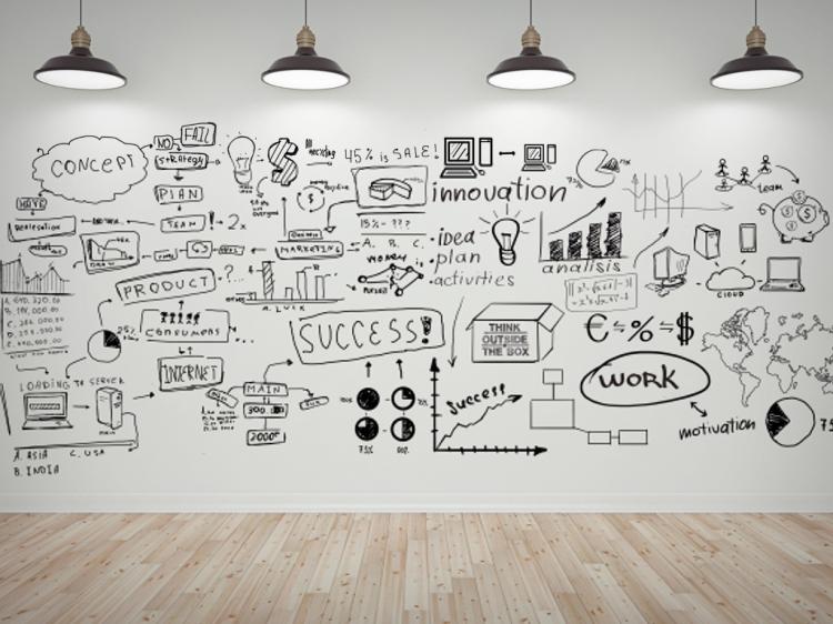 Evaluar una idea y convertirla en un negocio rentable