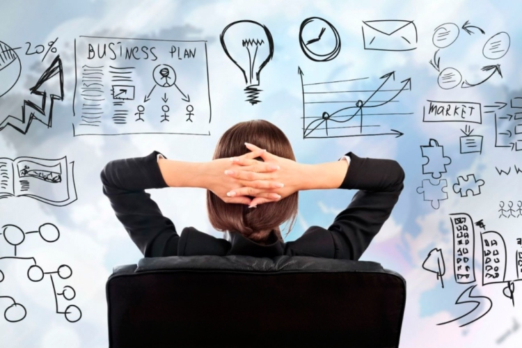 Elaborar un plan de negocio para obtener un financiamiento bancario