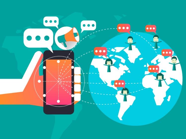 Programa Impulsando Empresas: De verdad, verdad, ¿te apasiona el Internet?