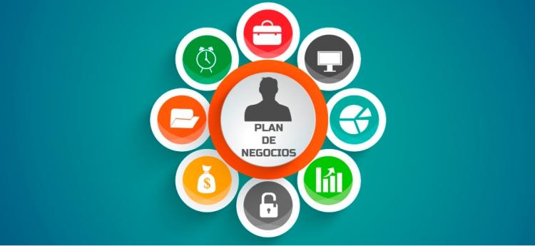 plan-de-negocios-categoría