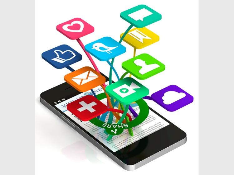con el marketing digital vamos a atraer, convertir y fidelizar a más personas en la web que utilizando el marketing tradicional