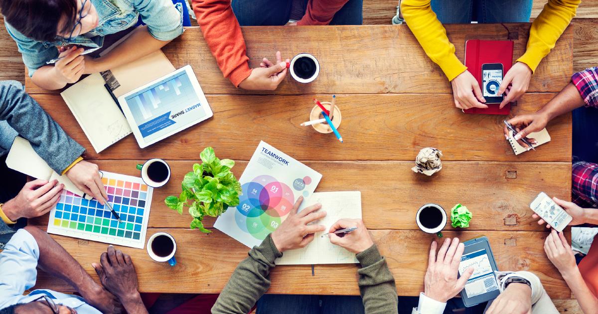 """Programa """"Impulsando Empresas"""": Guía para un emprendimiento rentable"""