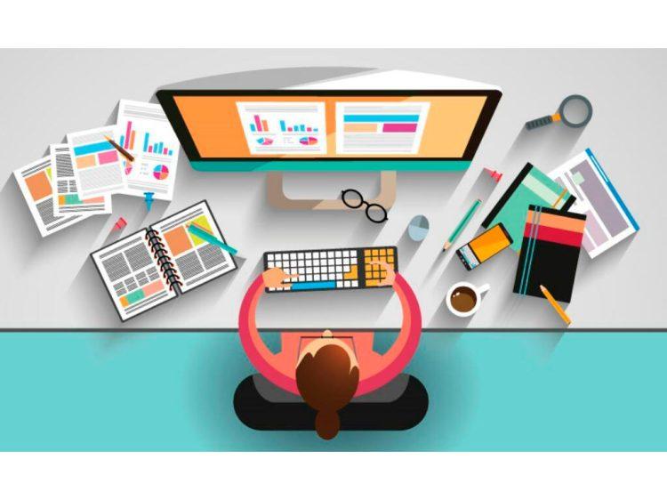 ¿Qué pasa si no tengo los conocimientos básicos necesarios para emprender y aplicar el Marketing Digital?