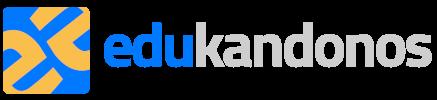 blog.edukandonos.com