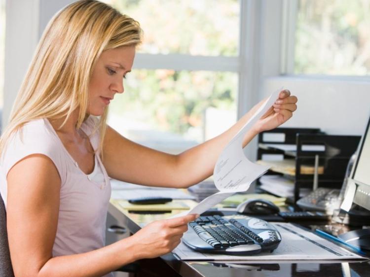 Aprende a separar las finanzas de tu emprendimiento de tus finanzas personales, Evita la ensalada financiera.