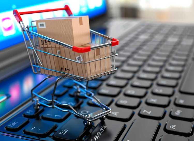 Marketing Interactivo: Y tú, ¿qué estás esperando?, ¿ya tienes tu tienda electrónica?