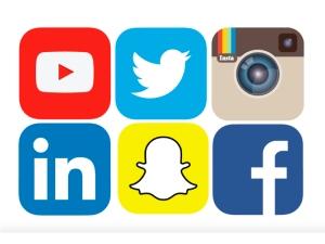 Definir los medios a utilizar Estrategia de marketing en redes sociales