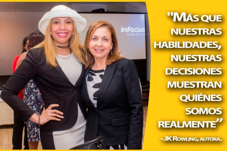 3 Consejos para las mujeres latinas que quieren emprender con éxito
