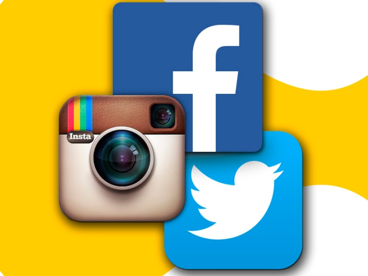 Las principales redes sociales se mantienen, pero los formatos cambian