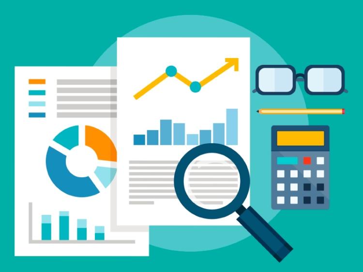 Evaluar y optimizar Estrategia de marketing en redes sociales